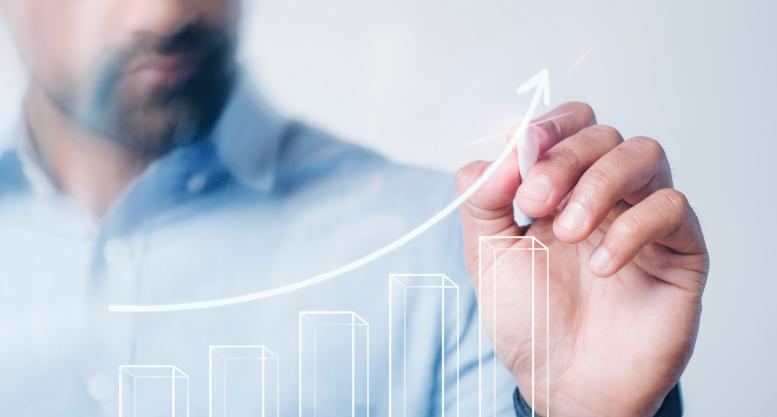 growth mindset to grow business | Tookan