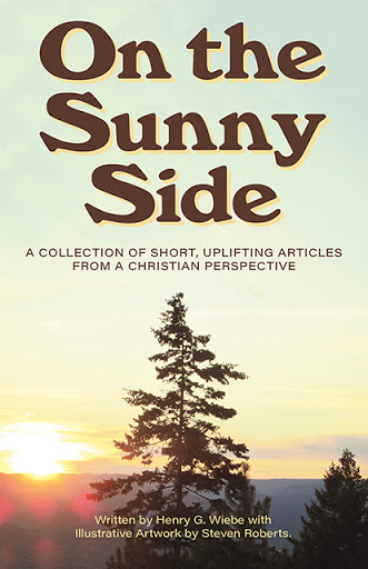 On the Sunny Side cover
