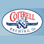 Logo of Cottrell Mystic Bridge IPA
