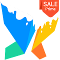 91Launcher Prime – Remove Ads