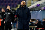 RSC Anderlecht voert eerste kapitaalsverhoging door