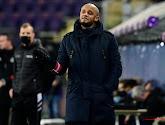 De teller van Anderlecht staat nu al op 16 verhuurde spelers