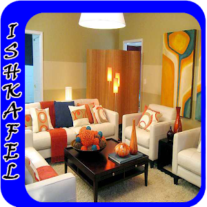 Living Room Decoration Android Apps On Google Play