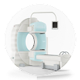 Common Medical Imagings icon