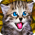 Catistry icon