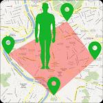 GPS Fields Area Measurement : Draw Custom Path 0.55