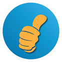 Study Checker PRO icon