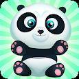 Panda - Fu the virtual animal apk