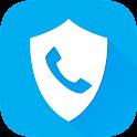 Fake SMS & Call