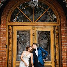 Wedding photographer Svetlana Krasnova (krokozila). Photo of 05.04.2015