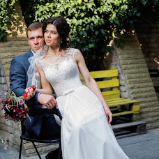 Wedding photographer Katya Siva (katerinasyva). Photo of 04.03.2017