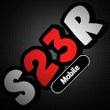 Super 23 Racing Mobile icon