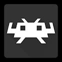 RetroArch Plus icon