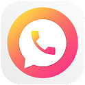 Phone Dialer And Contacts icon