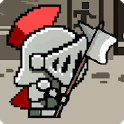 Tap Tap Knight icon