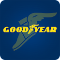 Goodyear Event App