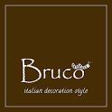 Bruco icon