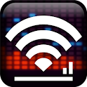 Wifi Analyzer For Android icon