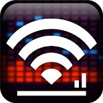 Wifi Analyzer For Android 2.0 Apk