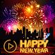 New Year Video Status 2020 : Lyrical Video APK