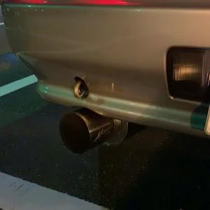 スカイラインGT-Rのカスタム事例画像 こうさんの2019年11月10日19:03の投稿