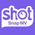 everyshot -my 18sec M/V