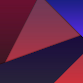 Polygon Theme