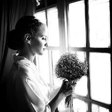 Wedding photographer Paez mota fotógrafos Fotógrafos (OSCARMOTAPEREZ). Photo of 17.04.2018