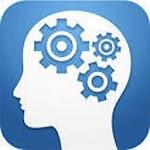 Psychology EPPP Icon