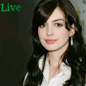 Download Online Live Talk Free
