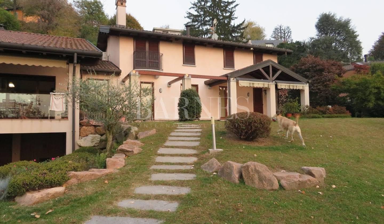 Villa Varèse