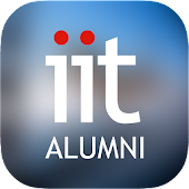 IIT GLC 2015