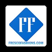 Fresco Fashions