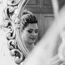 Wedding photographer César Cruz (cesarcruz). Photo of 16.02.2018