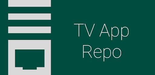 tv app repo apk