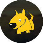 Sniffer For Business icon