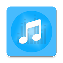 Live Music Player icon