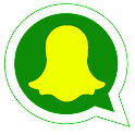 Guide For Whatsapp Stories icon