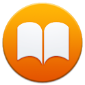 Spanish Words & Idioms widget icon