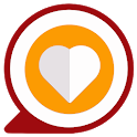 Indian Girls Live Chat icon