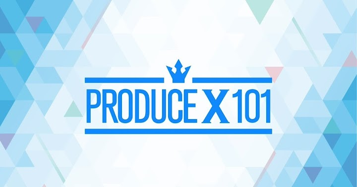 Here Are The TOP 30 Trainees After The First Episode Of PRODUCE X