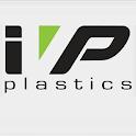 IVP Plastics App