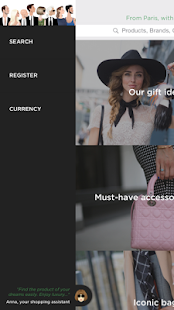 Tải Game So goods