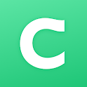 Chime – Mobile Banking icon