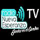 Download TV Nueva Esperanza For PC Windows and Mac