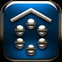 MENTALIST SL Theme icon