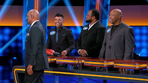 Professional Boxers Showdown and Joely Fisher vs. Tony Hawk thumbnail