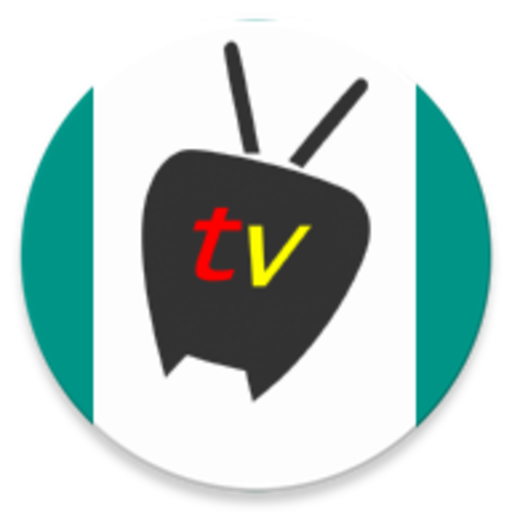 Bangla Tv Gtv Live app (apk) free download for Android/PC