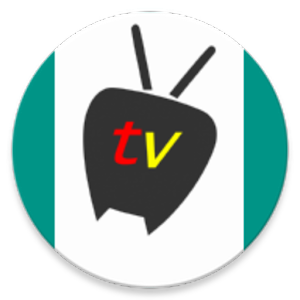 App Bangla Tv Gtv Live APK for Windows Phone | Download Android
