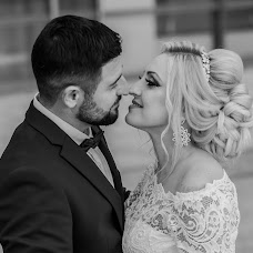 Wedding photographer Vladimir Ostapchenko (ostapchenko). Photo of 17.02.2018